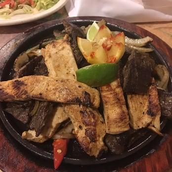 Photo Of Tony S Mexican Restaurant Katy Tx United States