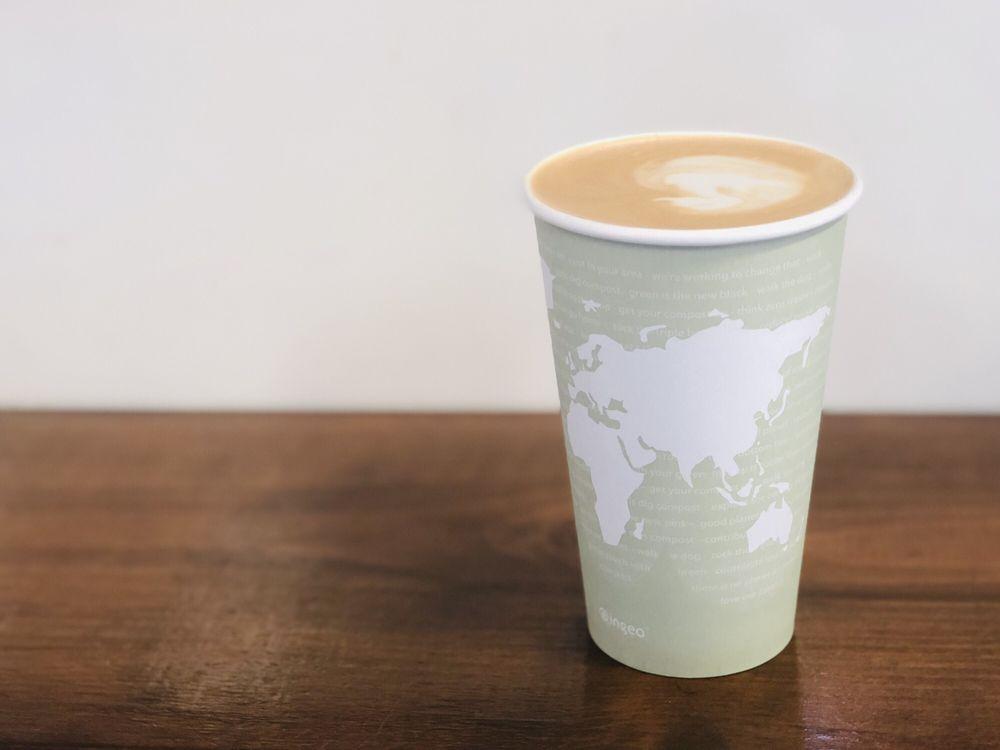 Kind Koffee Company: 3540 Koloa Rd, Kalaheo, HI