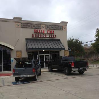 Barber Shop San Antonio : Photo of North Star Barber Shop - San Antonio, TX, United States