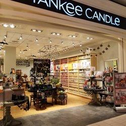 e90cf0ed68f32 Yankee Candle Company - Tienda de velas - 90-15 Queens Blvd ...