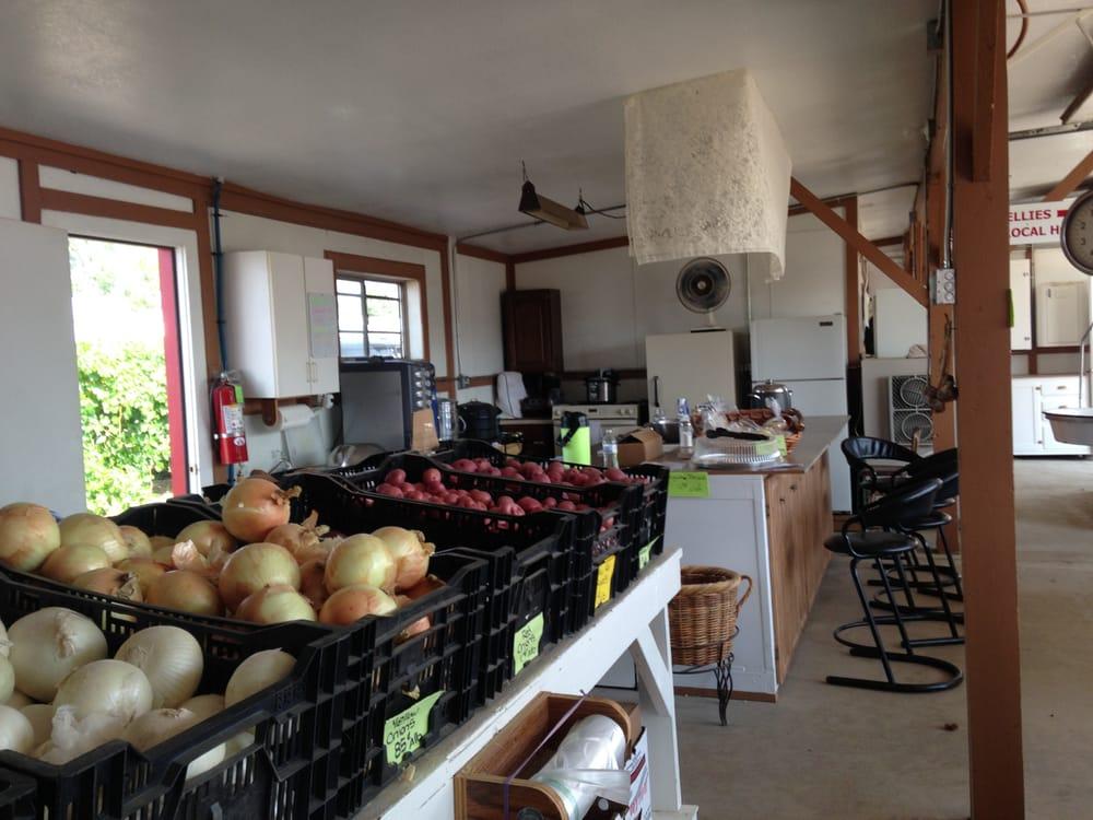 Spano's Produce: 5820 Lowell Blvd, Denver, CO