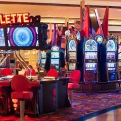 Atlantic city casino phone numbers viejas casino in san diego