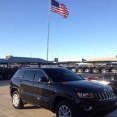 Photo Of Bob Howard Chrysler Jeep Dodge RAM   Oklahoma City, OK, United  States