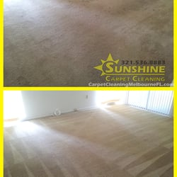 Photo Of Enviro Tech Carpet Cleaning Melbourne Fl United States
