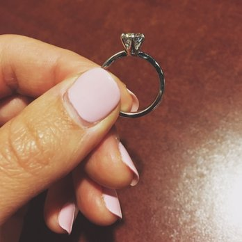 Ring Stores In Provo