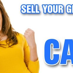 XPress Cash - Pawn Shops - 26 Monroe St, Schenectady, NY - Phone ...