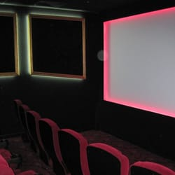 competitive price 281c7 31e4c Photo of Odeon Tottenham Court Road - London, United Kingdom. dont adjust  your screen