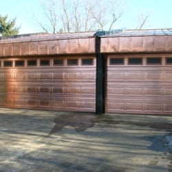 Delicieux Photo Of Garage Doors Yonkers   Yonkers, NY, United States. Garage Doors  Repair ...