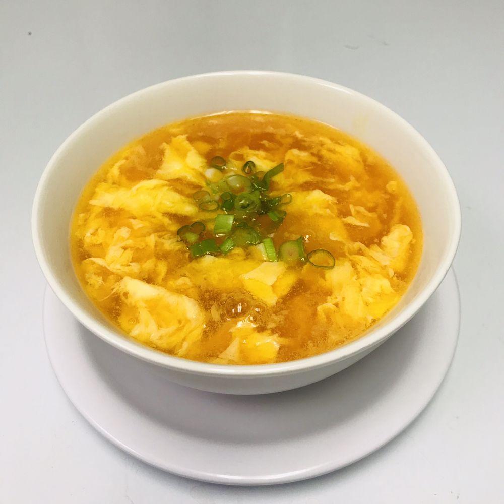 Siam Thai Thai Cuisine: 900 Highway 95, Bastrop, TX