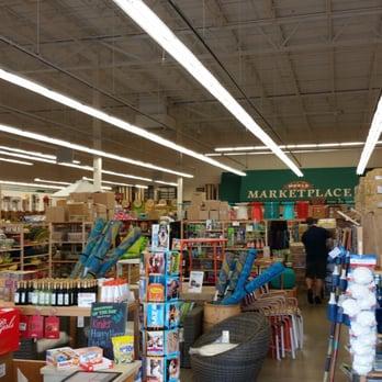 Whole Foods Arlington Va Store Hours