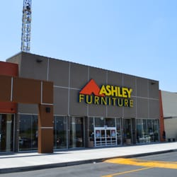 ashley homestore 66 photos 266 reviews furniture stores 2753 eastland center dr west