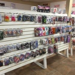 jacksonville Adult store