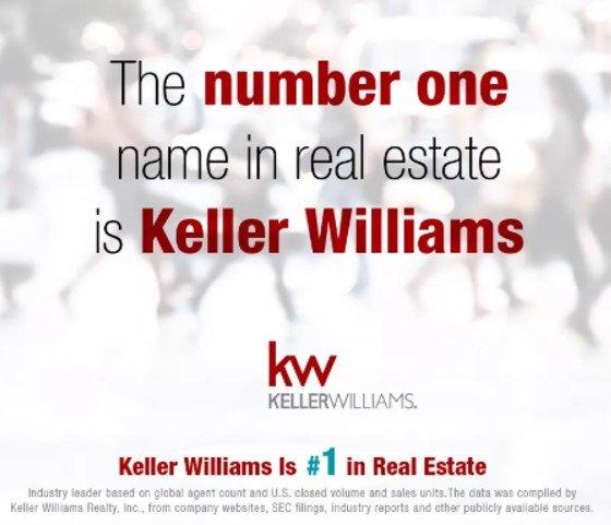 Keller Williams Realty - Lisa Timko