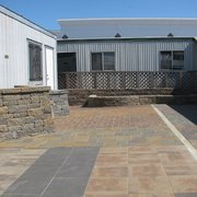 Wonderful Ledgestone ( Photo Of Garden Supply Hardscapes   San Jose, CA, United  States.