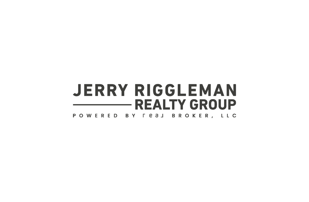 Jerry Riggleman Realty Group: York, PA