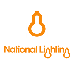 National Lighting Park Royal 2019 All You Need To Know