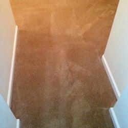 Heaven's Best Carpet Cleaning logo