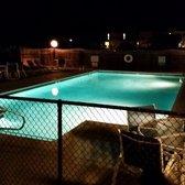 Waterside Motor Inn 57 Photos 28 Reviews Hotels