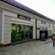 adidas outlet berlin