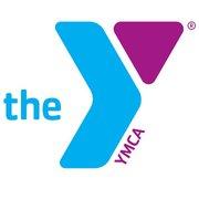 Santa Anita Family Ymca 13 Photos Amp 57 Reviews Gyms