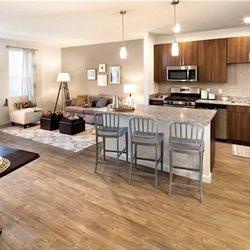 Avalon Easton - 36 Photos - Apartments - 60 Robert Dr, South Easton