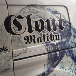 Photo Of Clout Plumbing Malibu Ca United States Jessica B