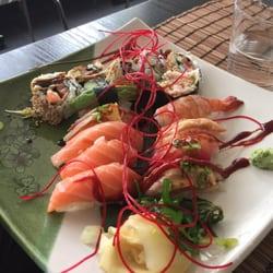 sushi kultur gävle