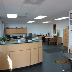 Abs collision center inc 63 photos 95 reviews body shops photo of abs collision center inc fontana ca united states spacious office solutioingenieria Image collections