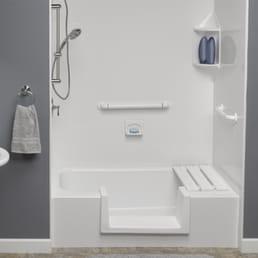Bathroom Remodel Fort Collins bathroom remodel fort collins bath planet englewood co united