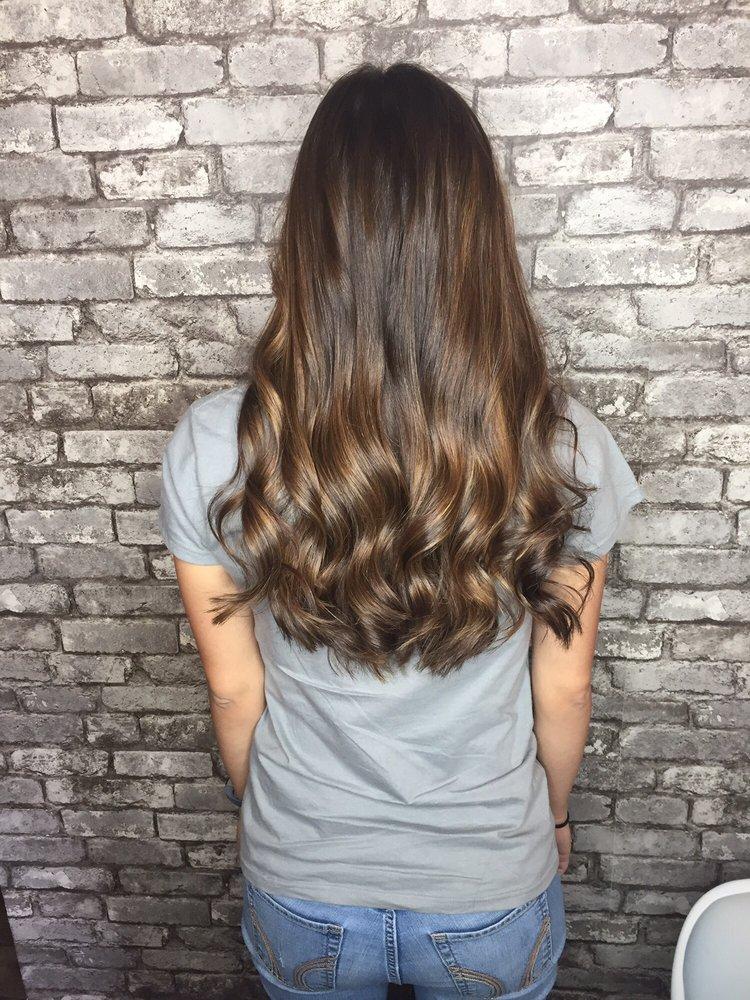 Vamp Hair Studio: 587 Middle Rd, Bayport, NY