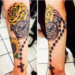 f89b8609a Ace of Spades Tattoo - 60 Photos & 14 Reviews - Tattoo - 603 Mchenry ...