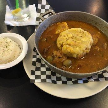 Chago s caribbean cuisine 314 photos 490 reviews for Austin s caribbean cuisine