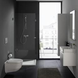 MBK Design Studio Get Quote Home Services Heath Road