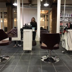 L\'Atelier Coiffure & Esthétique - 2019 All You Need to Know ...