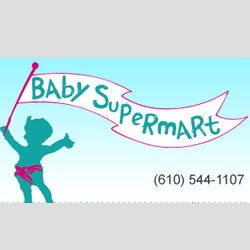 Photo Of Baby Supermart   Broomall, PA, United States