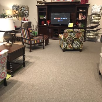 Ashley Homestore 69 Photos Furniture Shops 8151 Blanding Blvd Westside Jacksonville Fl