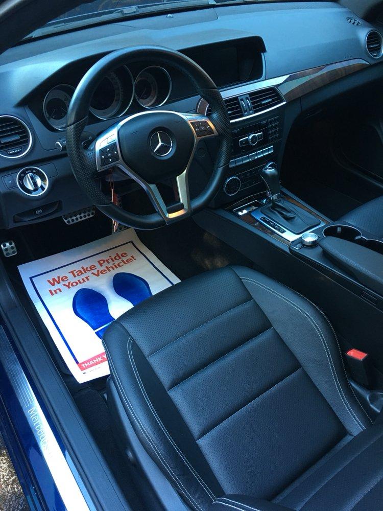 DeCrosta Auto Detailing: Stratford, NJ