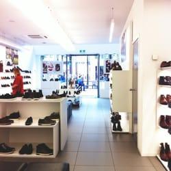 Meir Schoenen 18 Clarks Schoenenwinkels Meir Antwerpen WEqqa7w