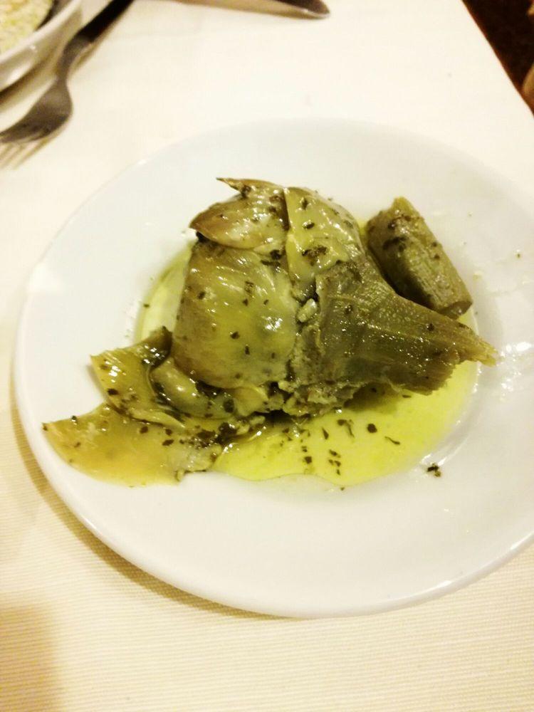 Al Padovano