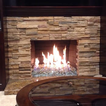 Welcome to Fireplace & Patio Trends