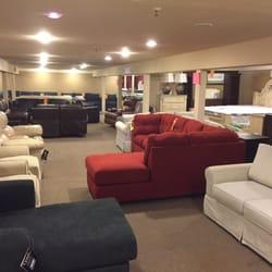 Living Room 86th Street Brooklyn Ny jennifer furniture - 65 photos - home decor - 558 86th street, bay