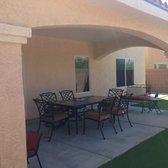 proficient patios backyard designs 33 photos 30