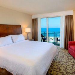 Attractive Photo Of Hilton Garden Inn Virginia Beach Oceanfront   Virginia Beach, VA,  United States