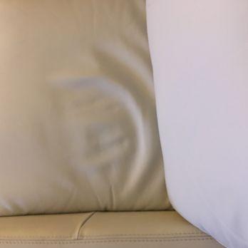 The Sofa Company 109 Photos 615 Reviews Furniture Stores