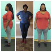 Felt blueberry supplement weight loss pair trousers