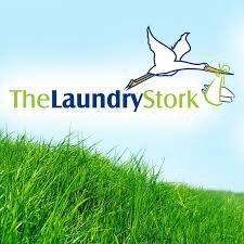 The Laundry Stork