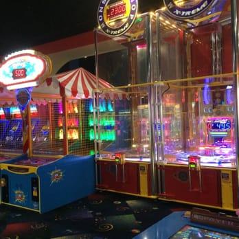 boomers 254 photos 470 reviews amusement parks 3405