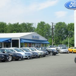 Ford Dealers Nj >> Wayne Ford 2019 All You Need To Know Before You Go With