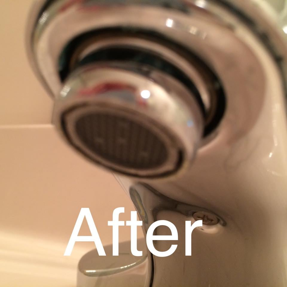 B & B Cleaning Services: 265 East Ave, Atmore, AL