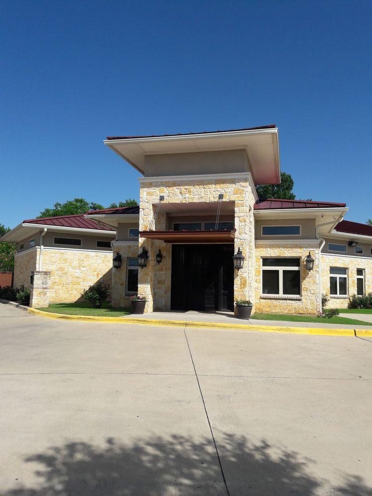 Serralta Dermatology And Cutaneous Surgery: 8015 S Cooper St, Arlington, TX